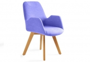 Kėdė Hercule