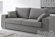 Sofa Arkimede