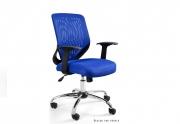 Biuro kėdė Gavino
