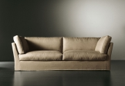 Sofa Simisola