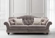 Sofa Irmtrad