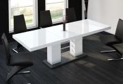 Valgomojo stalas Linosa