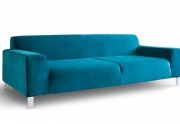 Sofa DURAN