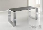 Valgomasis stalas Xtop