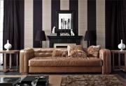 Sofa Lestat