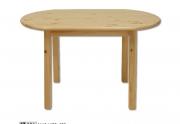 Medinis stalas LS106
