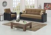 Sofa Poyraz