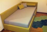 Vaikiška lova Tagus 2