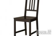 Kėdė Stefan