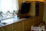 Virtuvės baldas