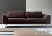 Sofa Look