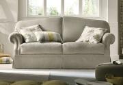 Sofa Hopkin