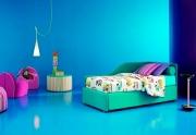 Vaikiška lova Maja