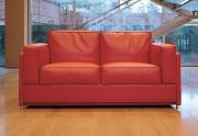 Sofa Rosenda