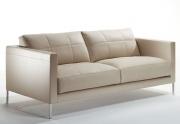 Sofa Belisimo