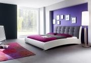 Moderni lova ZEUS