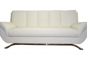 Odinė sofa