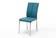 Valgomojo kėdė FIONA C