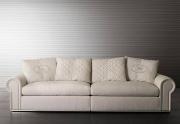 Sofa Rozita