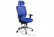 Biuro kėdė Hanna