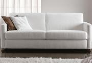 Sofa Kingsley