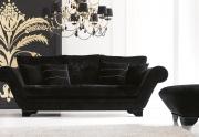 Sofa Fadi