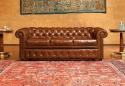Sofa Ruth