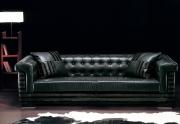 Sofa Andrea