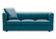 Sofa Heber