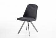 Valgomojo kėdė MATSUMI A