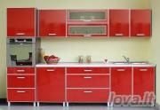 Virtuvės baldų komplektas Ola