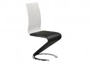Valgomojo kėdė Leona Z