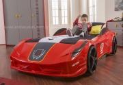 Lova Ferrari