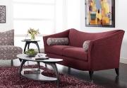 Sofa Forta