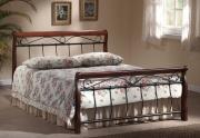 Miegamojo lova Manhatan