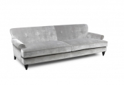 Sofa Ananta