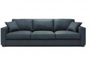 Sofa LENNOX