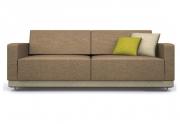 Sofa Linus