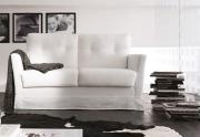Sofa Anna Liisa