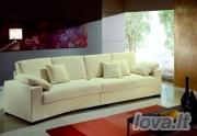 Sofa Midi
