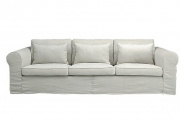 Sofa DONCASTER