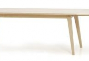 Prailgintas pietų stalas Diana