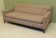 Moderni sofa GIBING