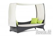 Pinta sofa Monterey