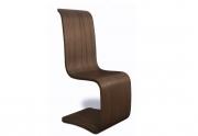 Valgomo kėdė Curl