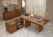 Biuro komplektas S-300