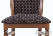 Virtuvinė kėdė BAWARIA DKRS II