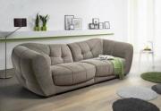 Trivietė sofa Vingis