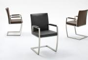 Valgomojo kėdė VERONICA 2