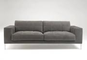 Sofa Oksford